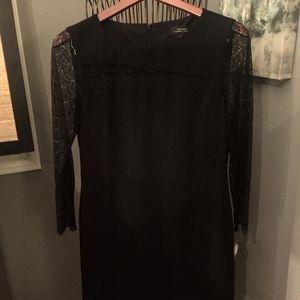 Perfect Little Black Dress Love!
